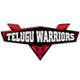 Telugu Warriors