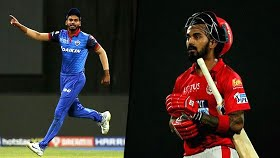 IPL 2020 Match 2 DC vs KXIP: Preview, Playing XI predictions, Weather report