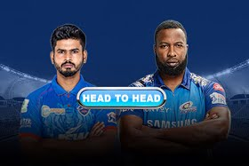 IPL 2020 DC vs MI Match 51: Preview, Playing XI predictions, weather report